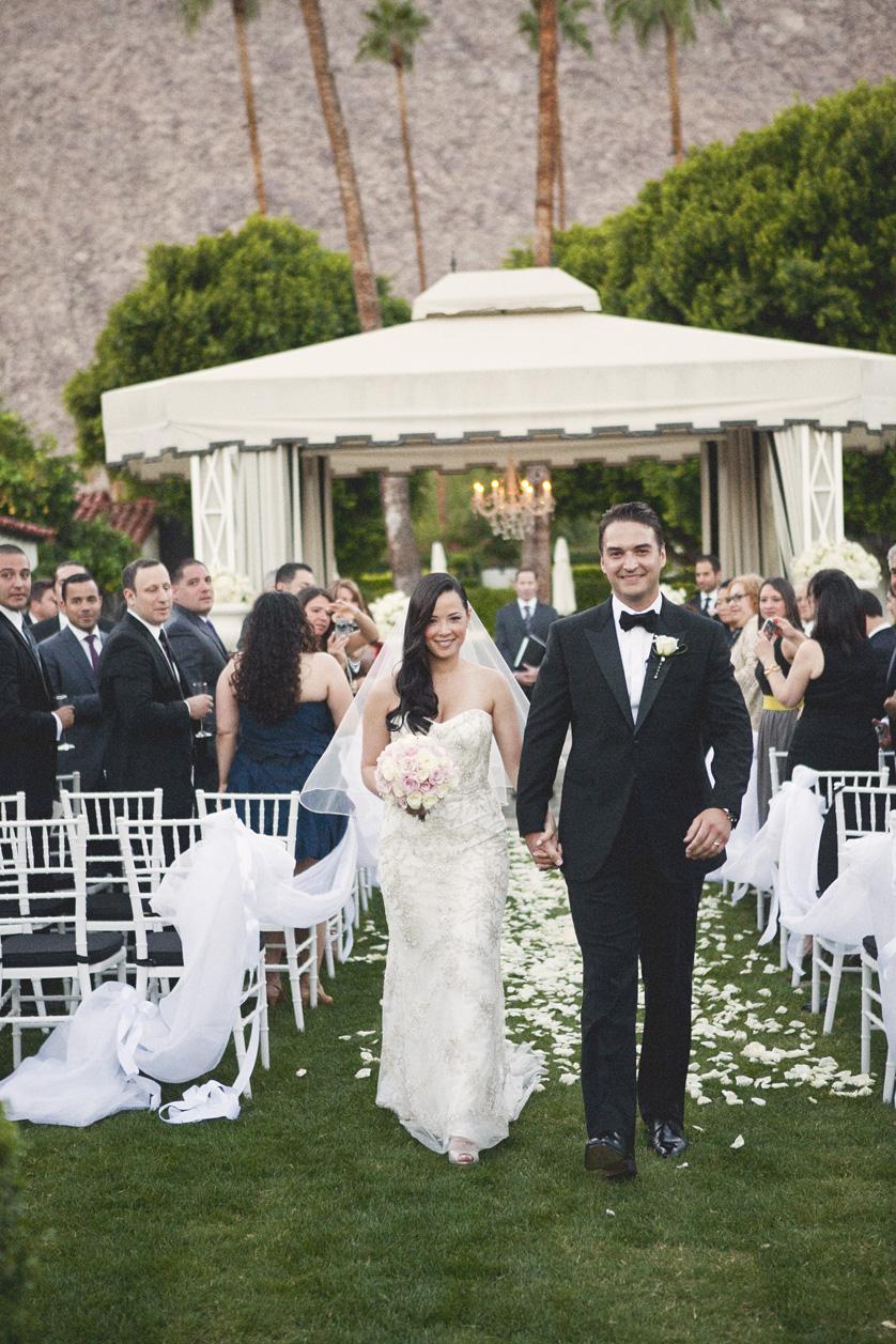 This Gorgeous Clic Wedding Coming Soon Hello Yellow