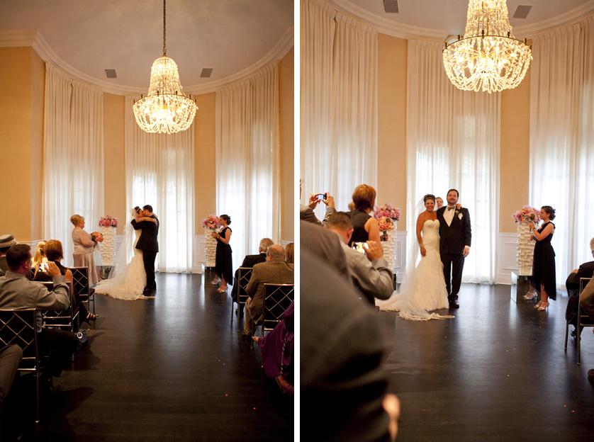 Married_Wedding_Parker_Le_Meridien