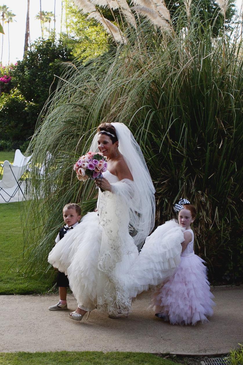Palm_Springs_Wedding_Dress