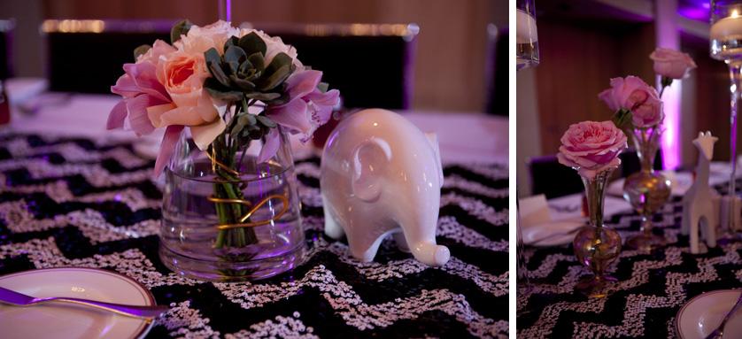 Parker_Chevron_wedding_photography