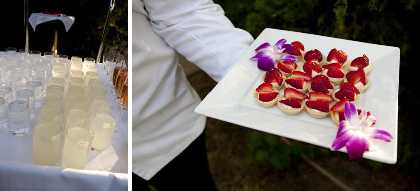 Parker_Palm_Springs_lemonade_Wedding