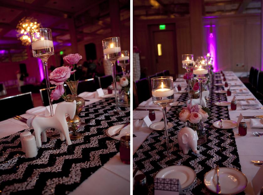 Wedding_Decor_WithArtisanInspiration