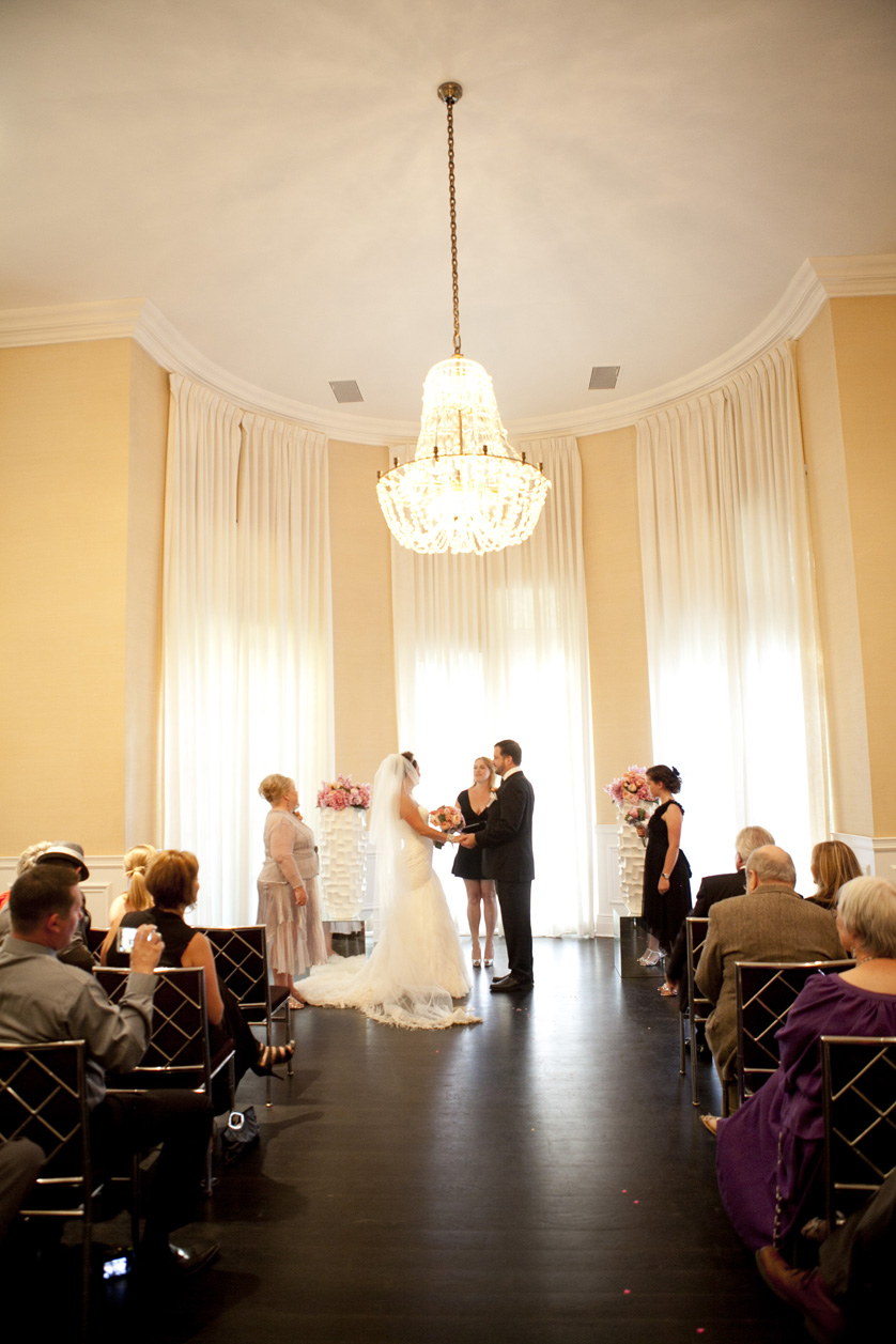 Weddings_Palm_Springs