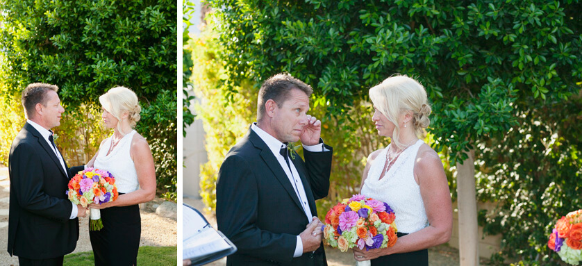 Elope Palm Springs. Photographer for weddings and elopements in California