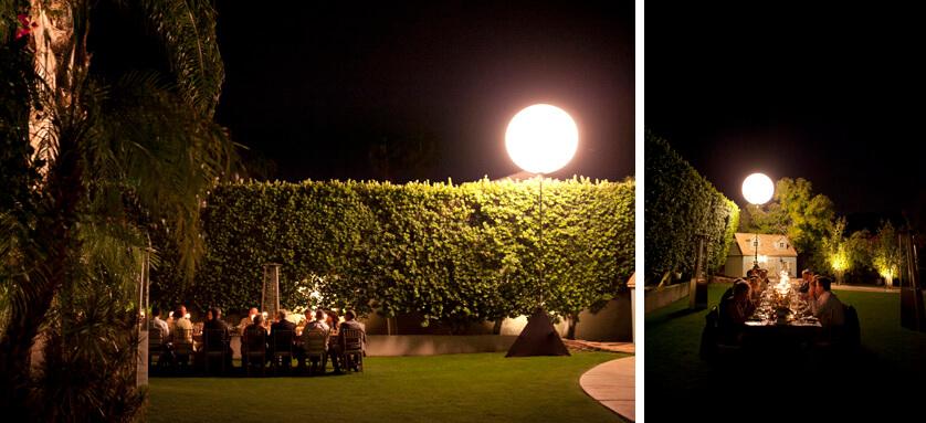 Palm Desert Wedding Photographer California