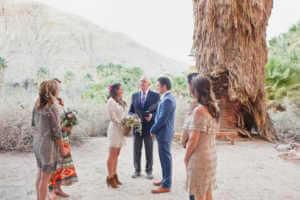Coachella Valley Preserve Palm Springs California Photographer