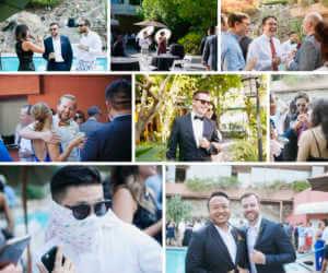 Wedding_photography_Palm_Springs_California