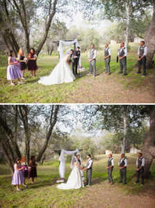 Cali_Wedding_Ceremony