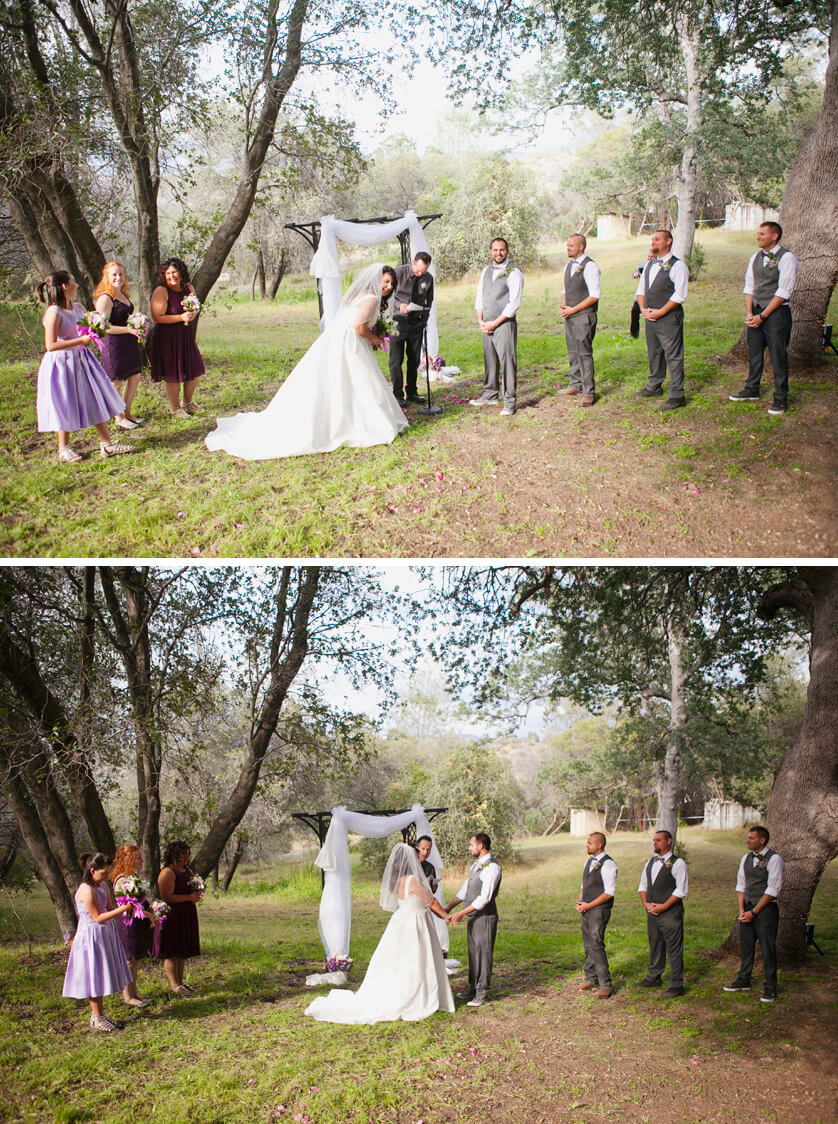 Cali_Wedding_Ceremony