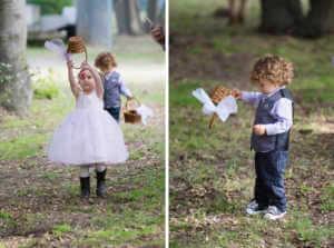 Bridal_Party_Ring_bearer_Flower_girl