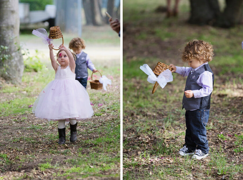 Bridal_Party_Ring_bearer_Flower_girl