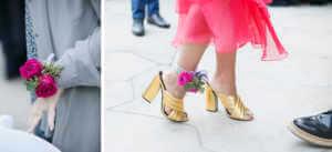 Wristlettes, Artisan, Inspiration, Fashion, roses