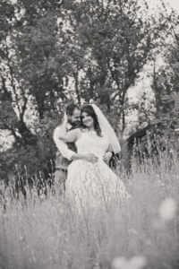 Coarsgold_California_Weddings_Photography_photographer