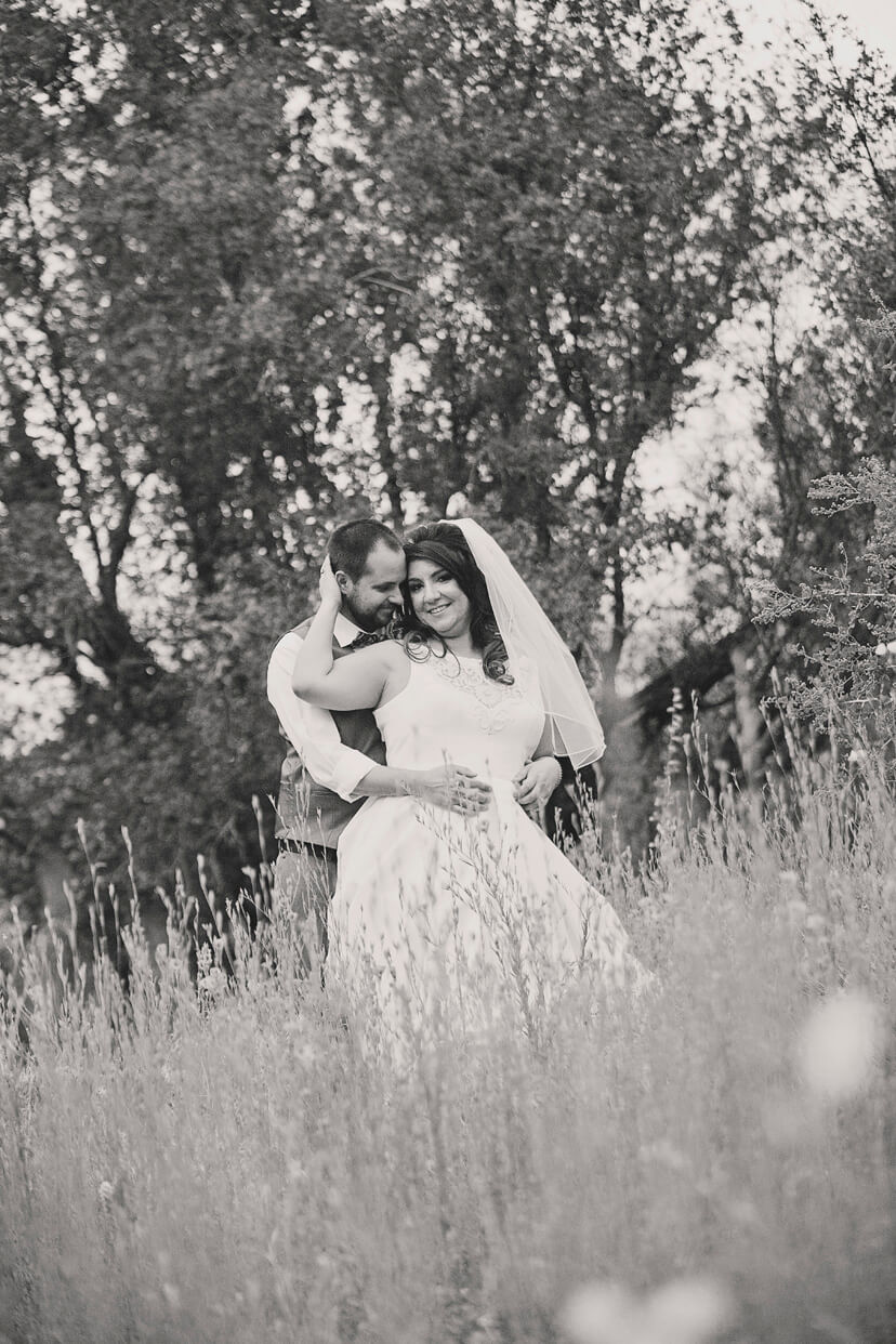 Coarsgold_California_Weddings_Photography_photographer