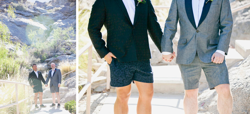 Fashion_Same_Sex_Wedding_Suits_Attire