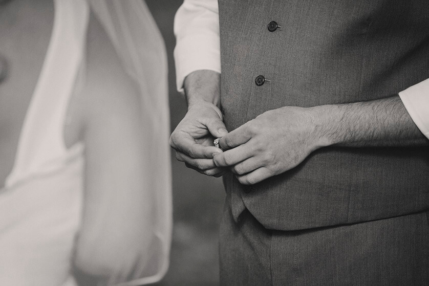 Black and White, Photography, Ceremony, Documentary