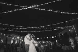 Black and white, Photography, Desert, nights