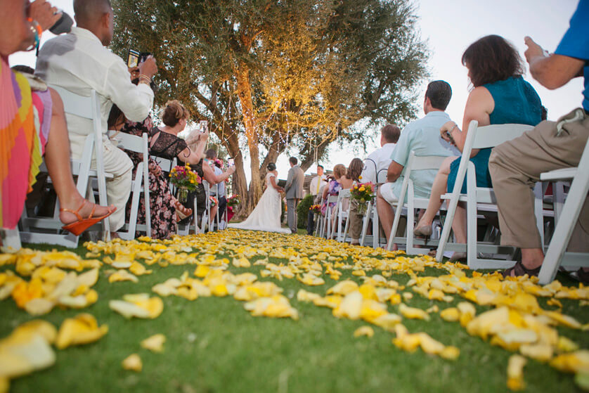 Documentary, wedding, Photography, photographs, photos, Hotell, Indian Wells, Venue, Ceremony