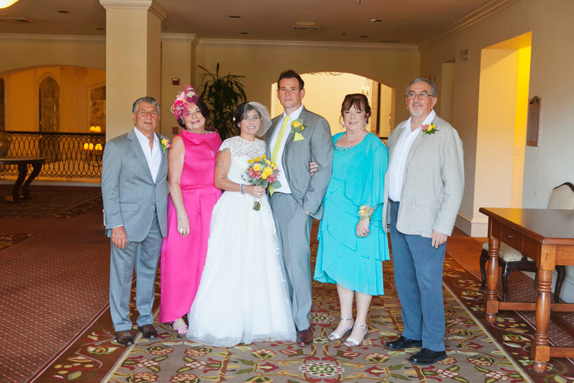 Family formals, Wedding day, Family, Photos, Love, California Wedding Photographer, Miramonte Resort