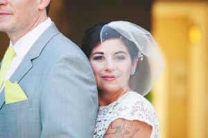 Bridal Veil, Love, portrait, classic, beautiful, photography, Palm Springs, Indian Wells, Palm Desert, La Quinta, Rancho Mirage