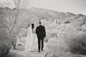 Palm Desert, Wedding, Photographer, Indian Wells, Hyatt Hotel, beautiful, wedding elopement