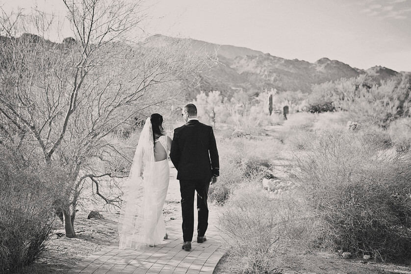 Palm Desert, Wedding, Photographer, Indian Wells, Hyatt Hotel, beautiful, wedding elopement
