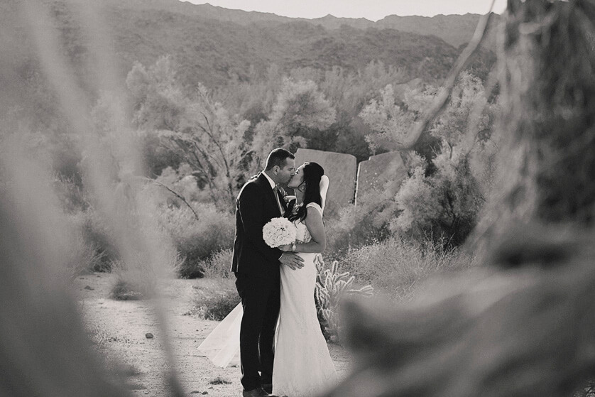 Black and white, Photography, Photographer, Portraits, couples portraits, just married, desert photographs, desert photographer, wedding elopement