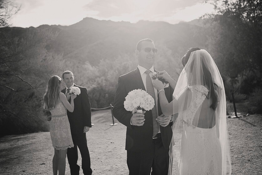 Palm Desert, Elopement, Santa Rosa, San Jacinto, Elopements, Photographer, Photography, Desert, Wedding elopement, Getting ready, final touches