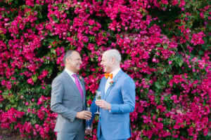 Family, Equality, LGBTQ, Weddings Palm Springs, California equality
