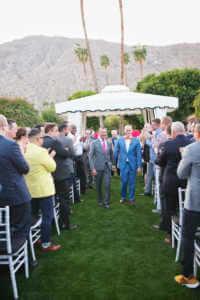 Lawn, wedding, PS wedding,