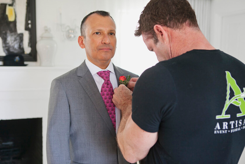 Men_Same_Sex_Wedding_LGBTQ_married_PS_Avalon_Wedding_Gay_nuptials