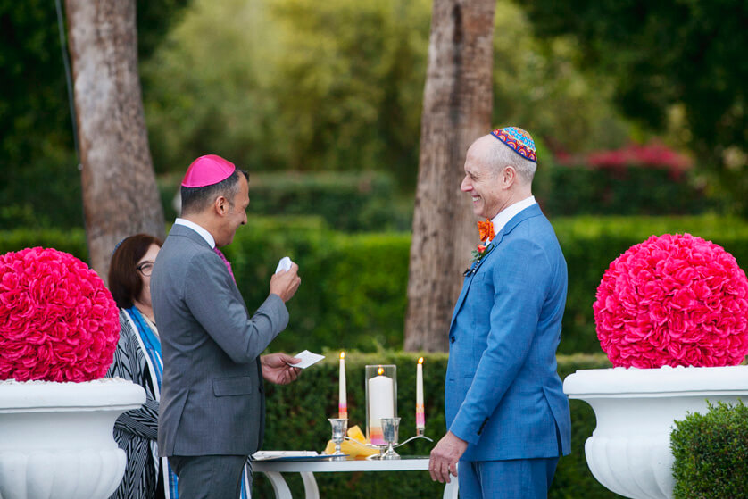 Jewish_Ceremony_PS_Weddings_Photography, Wedding photographer,