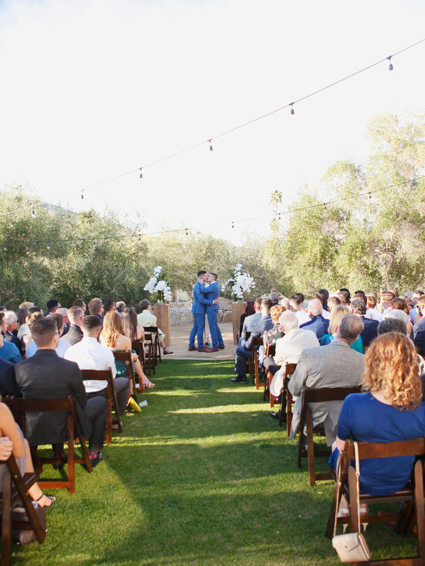 Same sex marriage, legal, weddings palm springs, lgbt wedding photographer