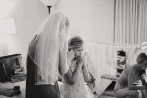 Bride, Getting ready, photographs, Palm Springs, Palm Desert, Rancho Mirage, California