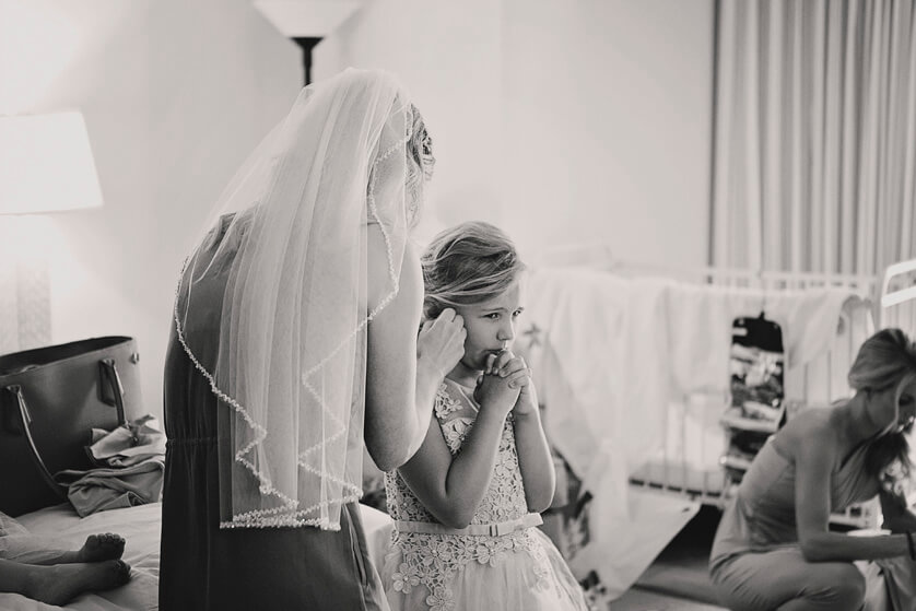 Bride, Getting ready, photographs, Palm Springs, Palm Desert, Rancho Mirage, California