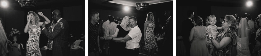 Party photographs from this Spring wedding in Rancho Mirage California