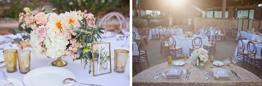 Desert_Willow_weddings