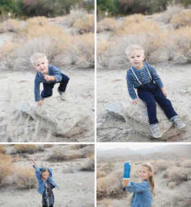 Fun and candid children photos