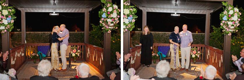 Wedding ceremony Speeches